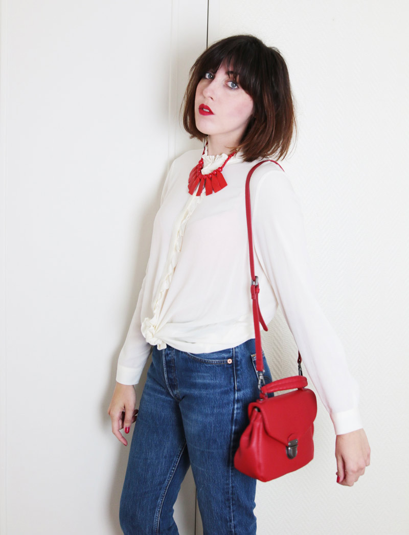 collier-rouge3