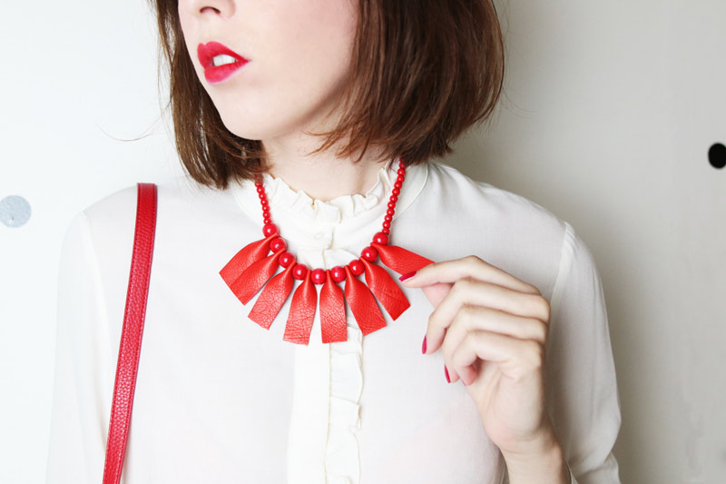 collier-rouge4