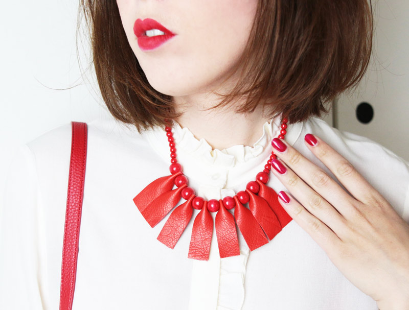 collier-rouge5