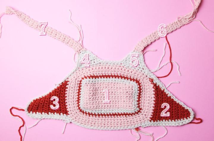 etapes-crochet