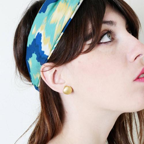 look de bijoux : MadamLili