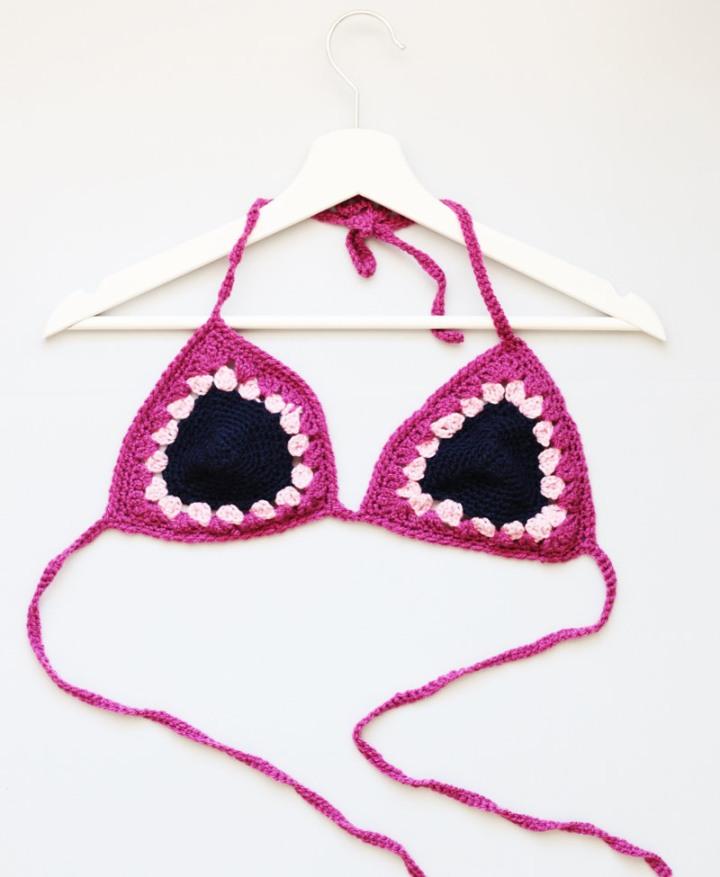 bikinié
