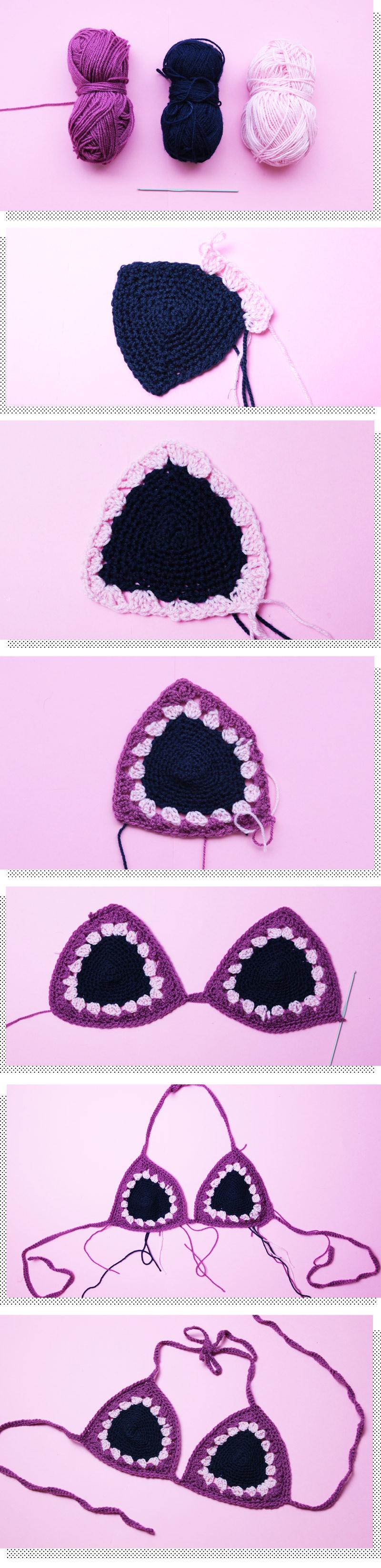 tutoriel-bikini-crochet