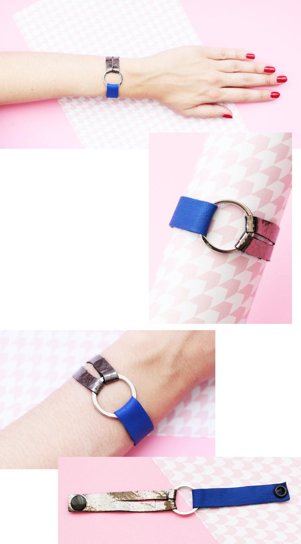 braceletanneau-porte_01