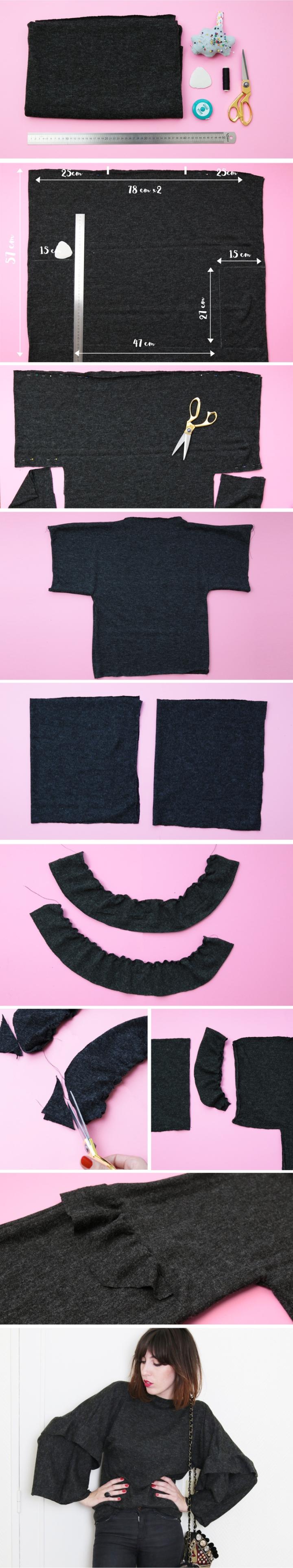 diy-pull-kimonovolans