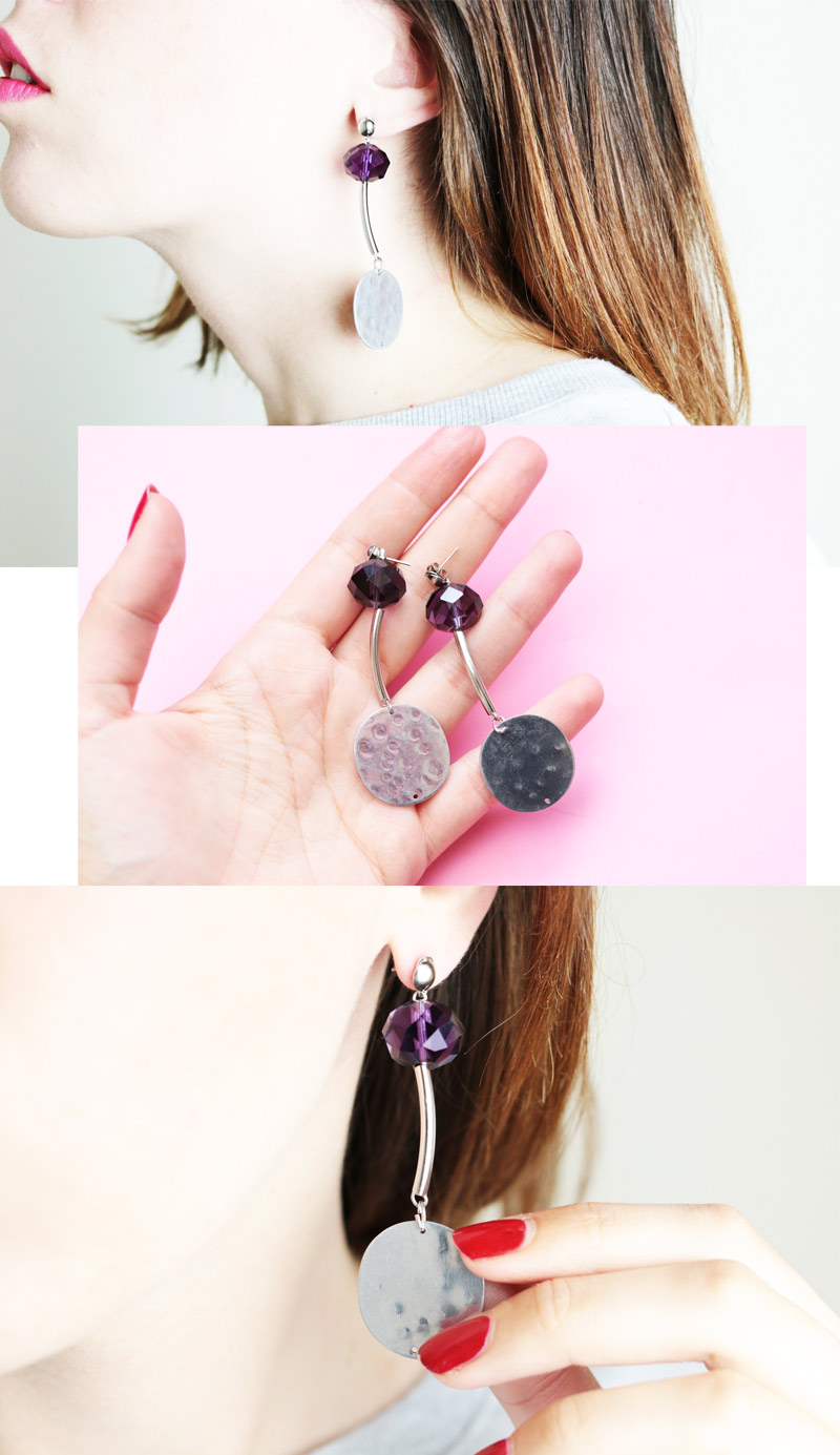 bo-violettes-portees
