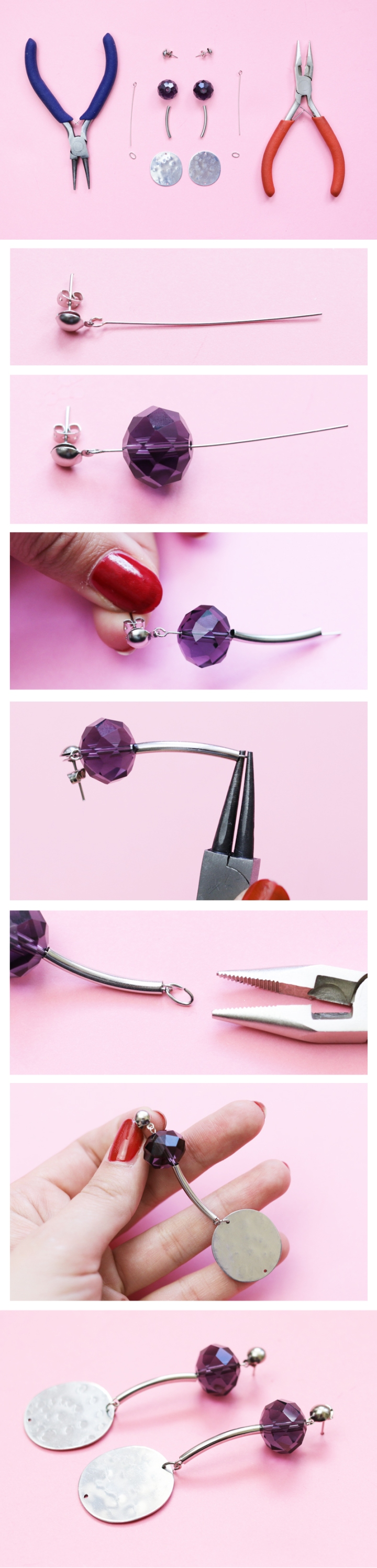 bp-design-perle-violette