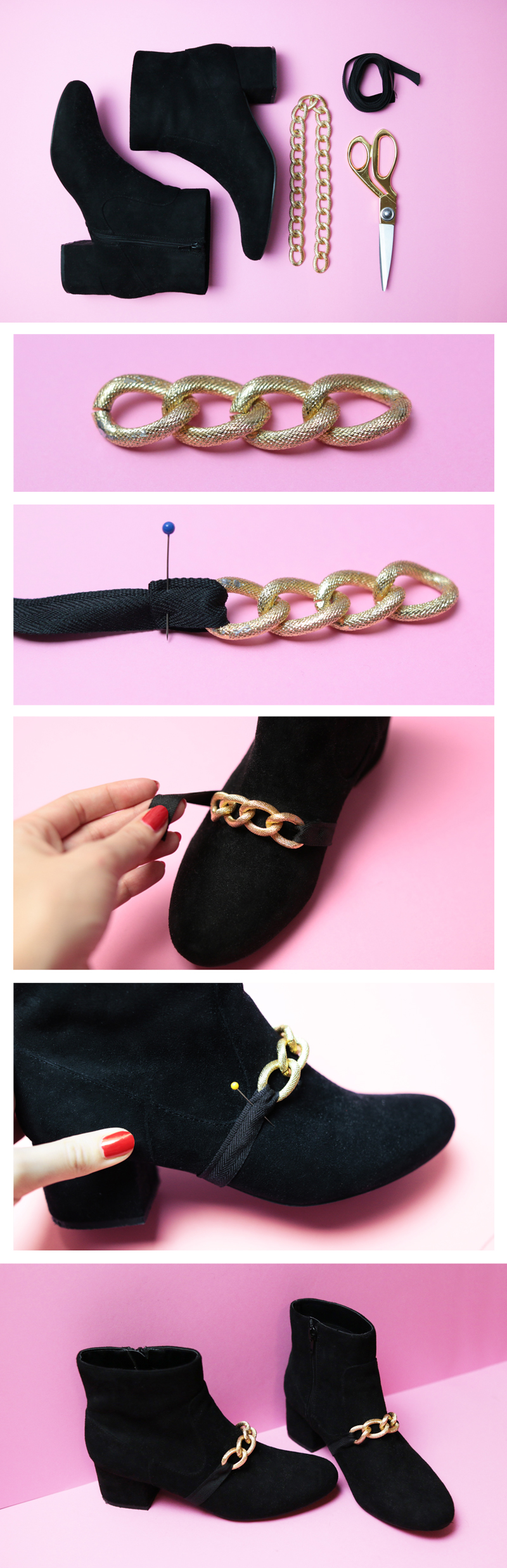 diy-shoes-mocassins