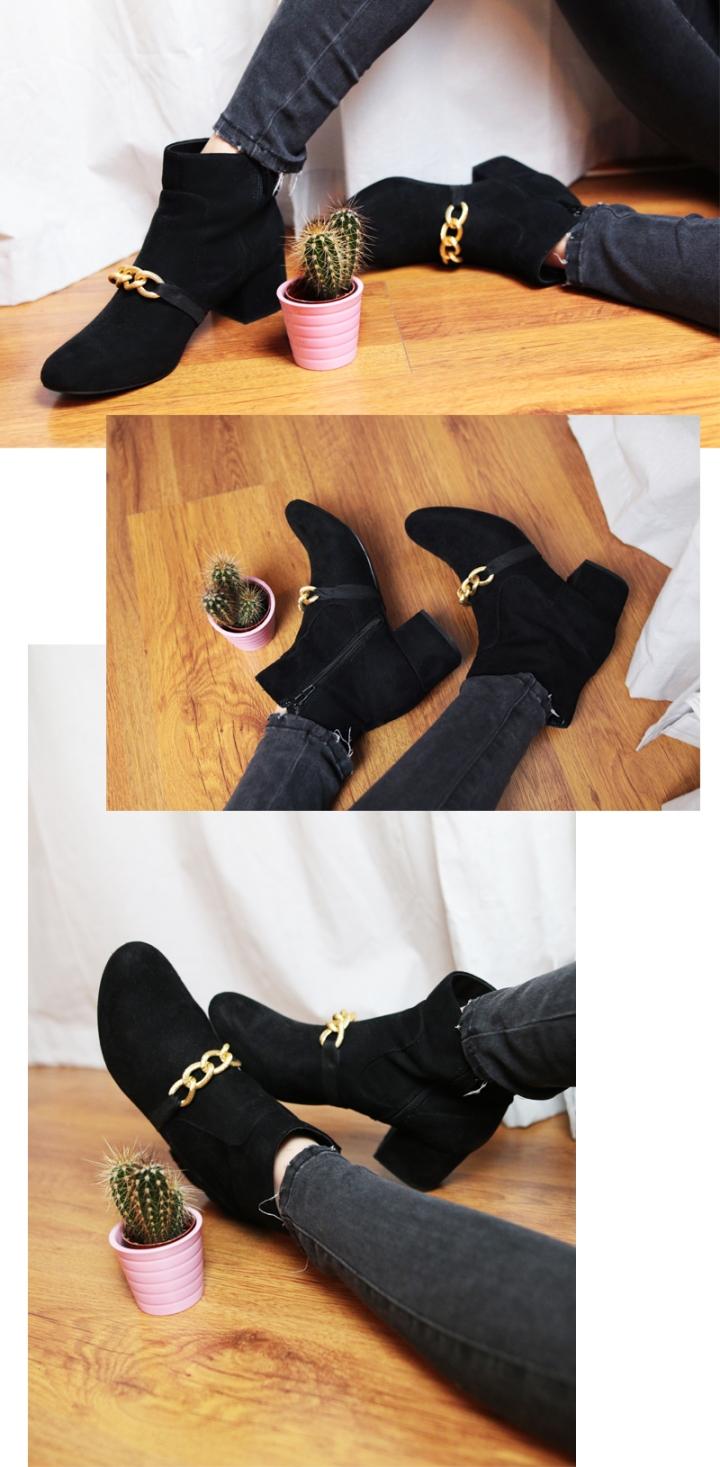 shoe-mocassins2