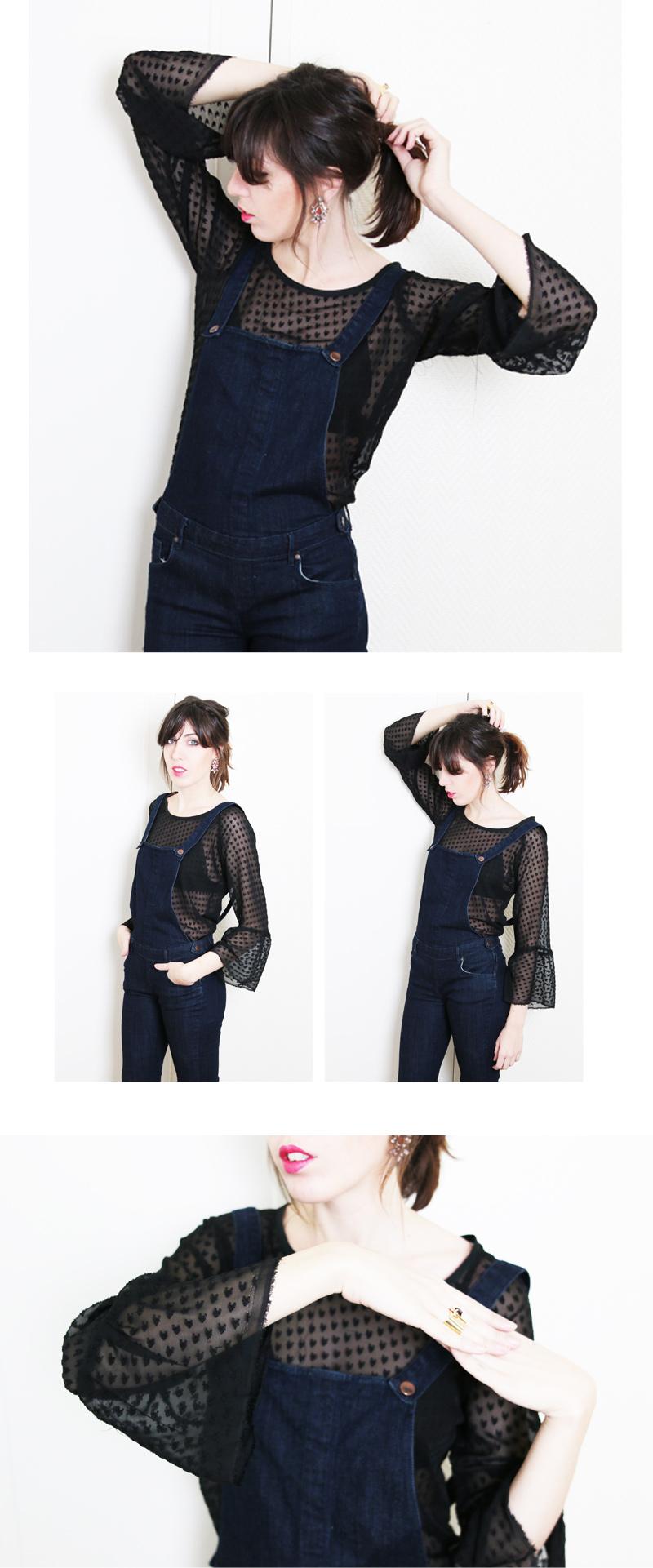chemise-craftine_02