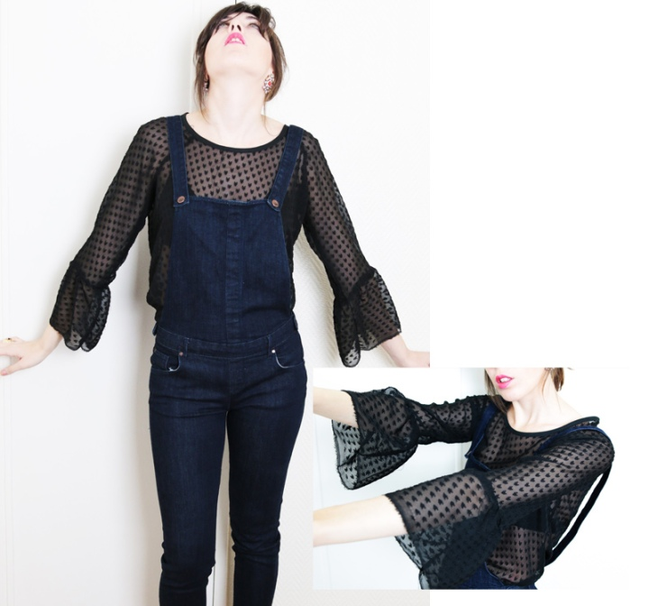 diy-chemise-craftine_04