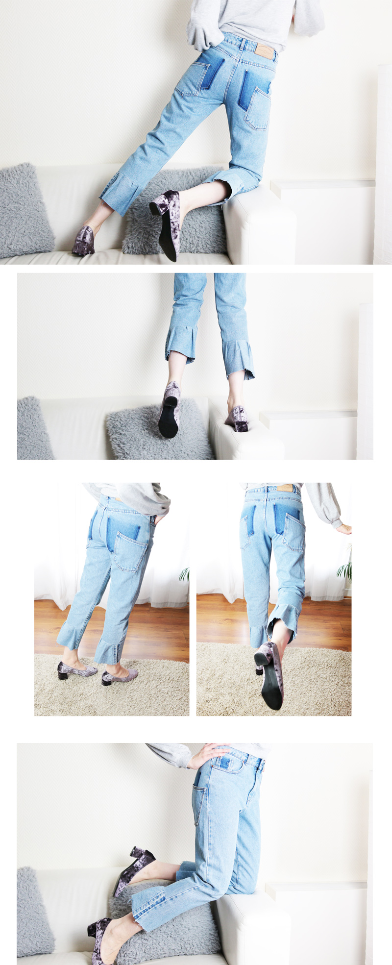 jeans-porte_01