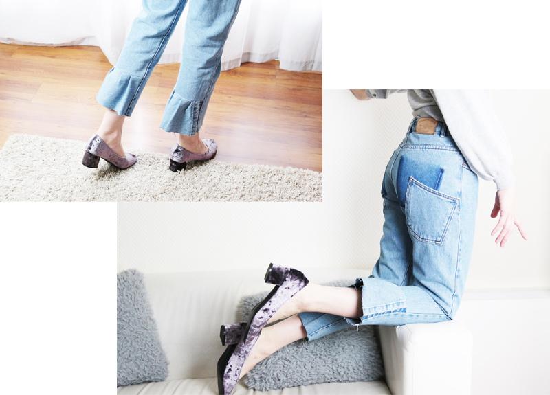 jeans-porte_03