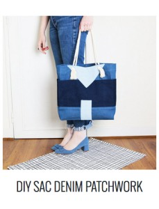 sac-patchwork-1