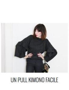 top-kimono