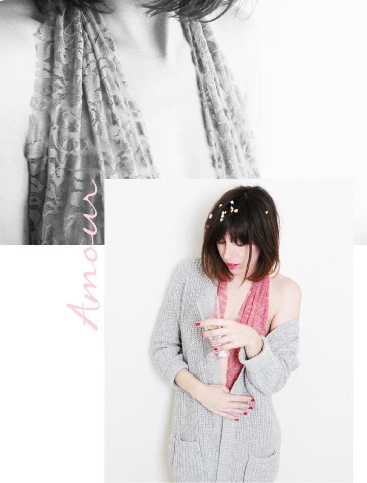 diy-lingerie-st-val_01